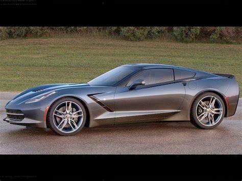 all corvette stingray models news cars new chevrolet corvette c7 stingray model year 2014