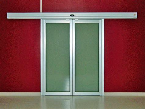 porte blindate economiche porte blindate legnano abbiategrasso porte esterne di
