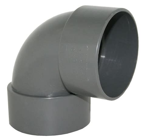 Maspion Pvc sell pipe from indonesia by toko jakarta walet centre cheap price