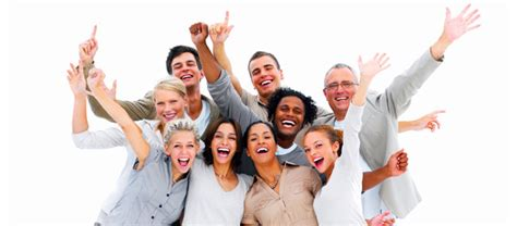 happiness team why groups fail and teams succeed boyer managment group