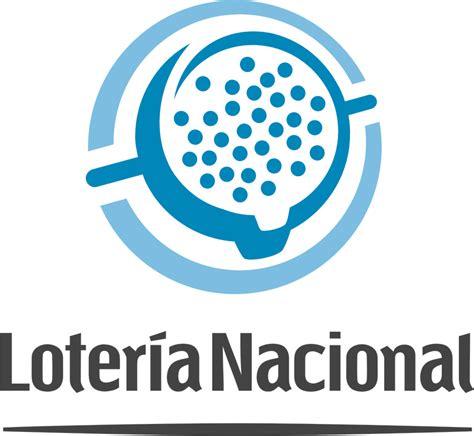 comprobar loteria nacional resultados de lotera nacional loter 237 a nacional quiniela nacional