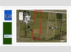 5 acre homestead layout ideas (homestead forum at permies) 1 Acre Horse Farm Layout