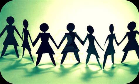 imagenes de mujeres unidas orando de viaje por las fotos quot mujer ni sumisa ni devota te
