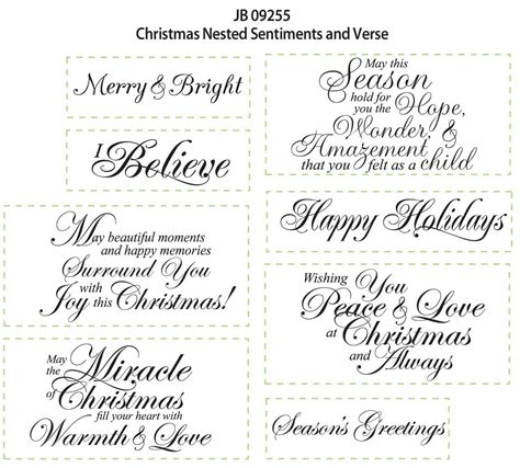 printable christmas messages christmas sentiments craft ideas pinterest christmas