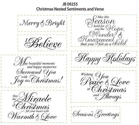 printable xmas messages christmas sentiments craft ideas pinterest christmas