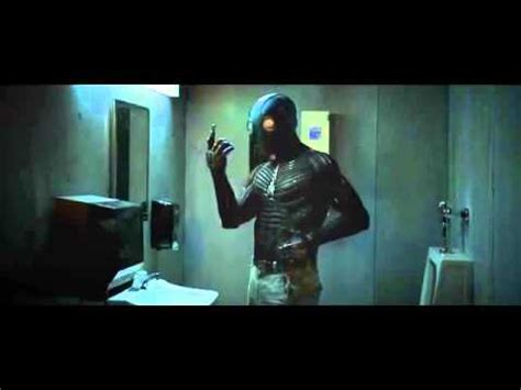 film it video the prototype 2014 official movie trailer youtube