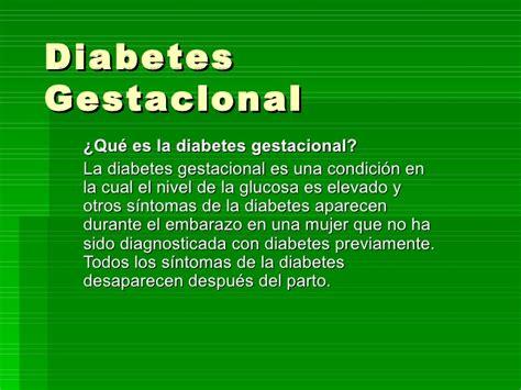 cu l es el monto de trabajadores en m xico cuyas remuneraciones son diabetes gestacional