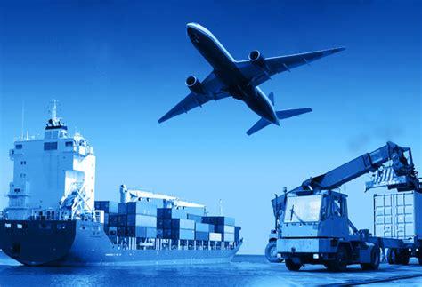 freight forwarder network
