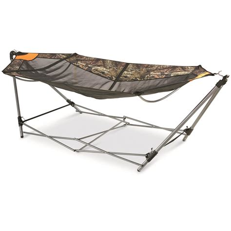 portable folding hammock 28 images portable folding