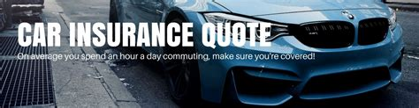 best car insurance quotes best car insurance rates calgary upcomingcarshq