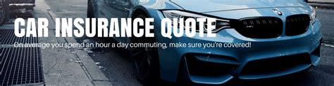 Car Insurance Calgary Alberta   44billionlater
