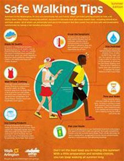11 running safety tips for 25 best images about walking on fitness motivation health and fitness and
