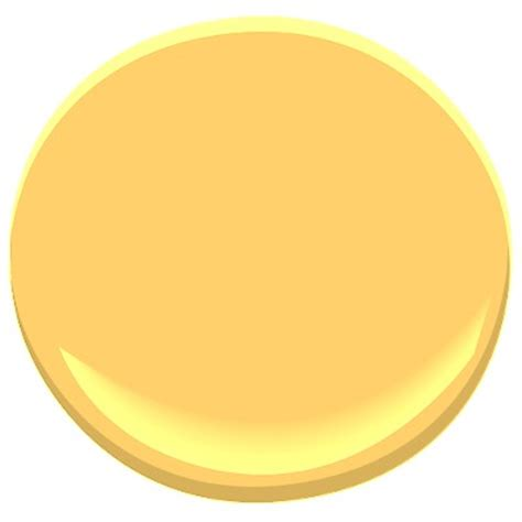 nacho cheese 2018 40 paint benjamin nacho cheese paint color details
