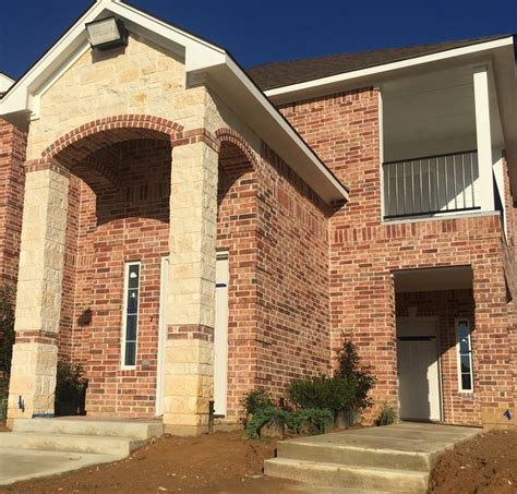 Find Proto Detox In Tylertx by Halfway Houses In Tx House Plan 2017