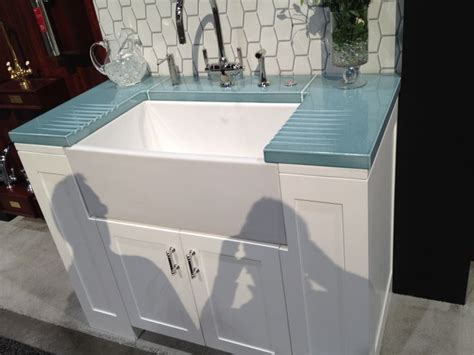 17 best images about kbis ibs 2014 las vegas on