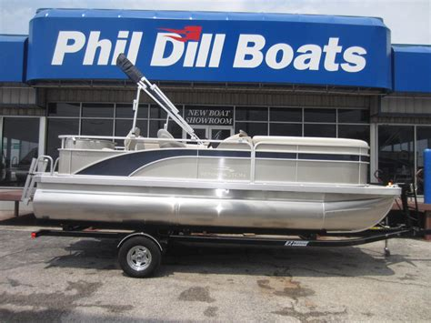 new pontoon boats for sale in houston texas new bennington pontoon boats for sale in texas page 5 of