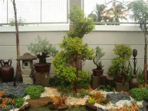 Home Garden Design In The Philippines Bryan S Garden And Landscaping Design Philipines