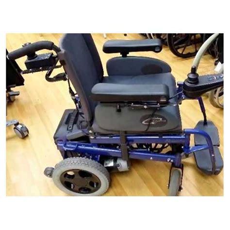 silla de ruedas electrica de segunda mano silla de ruedas el 233 ctrica f35 segundamano solo 595 y garant 205 a