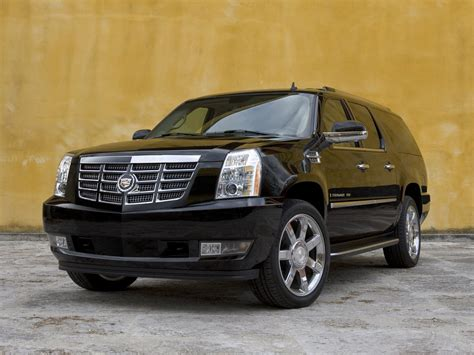 cadillac escalade esv 2012 2012 cadillac escalade esv price photos reviews features