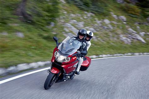 Bmw Motorrad Malaysia Facebook by Bmw Motorrad Malaysia Introduces The New Bmw K 1600 Gt