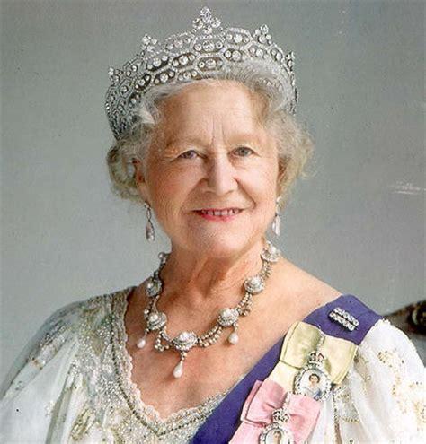 queen elizabeth the queen mother wikipedia image gallery elizabeth bowes lyon