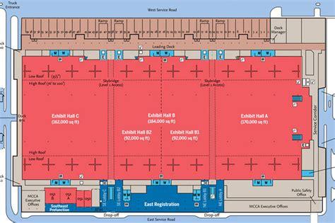 boston convention center floor plan exhibitors jcalpro inc