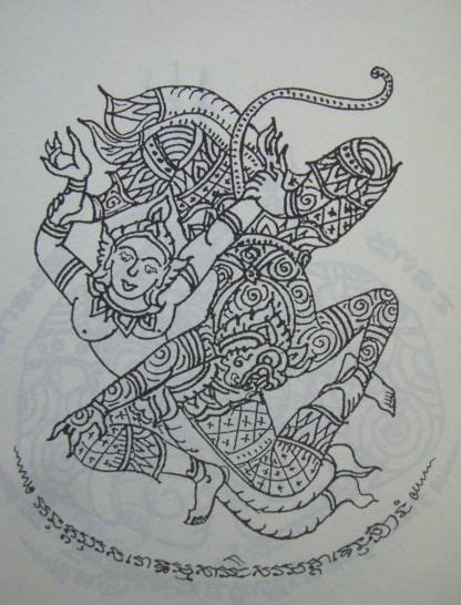 cambodian tribal tattoos 55 best khmer warrior tattoos images on