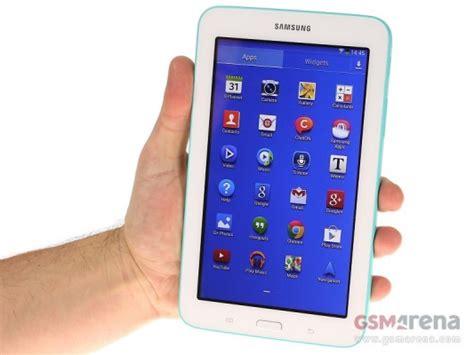 Samsung Galaxy Tab 3 Lite 7 0 Di Malaysia samsung galaxy tab 3 lite 7 0 anteprima dell interfaccia utente