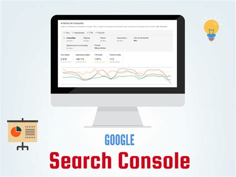 webmaster console search console tutorial completo webmaster tools