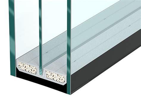 Fenster 3 Fach Verglasung Kosten by Kosten Nutzen Lohnt Sich Eine 3 Fach Verglasung