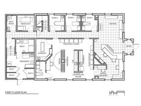 floor plan hospital hospital planning regional hospital planning regional hospital plannings