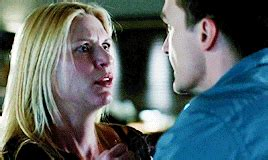 claire danes peter quinn claire danes gif find share on giphy