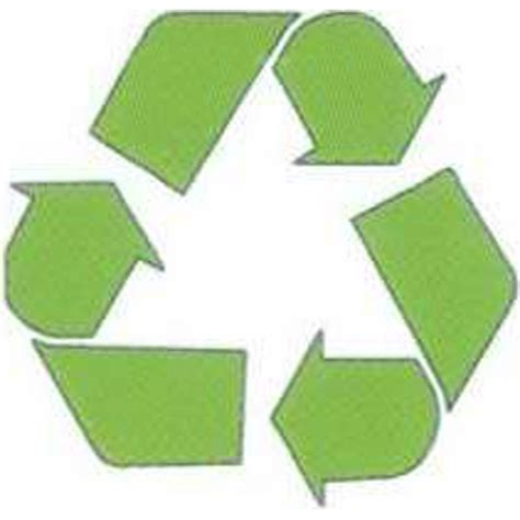 recycle tattoo designs temporary recycle sign tattoos usimprints