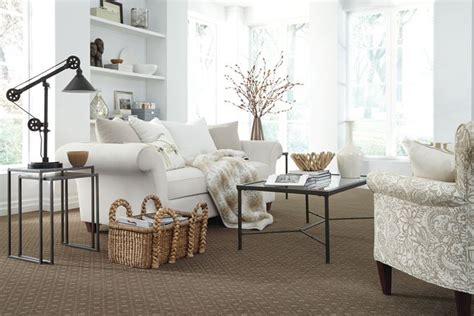 endwell rug 17 best images about tuftex on carpet styles carpet colors and