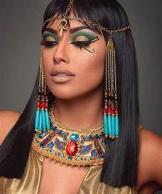 information on egyptain hairstlyes for and 25 best ideas about cleopatra costume on pinterest