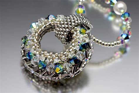jewelry classes indianapolis 17 best images about clunky jewelry on nail