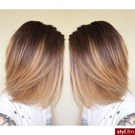 best 25 blonde sombre ideas on pinterest blonde sombre