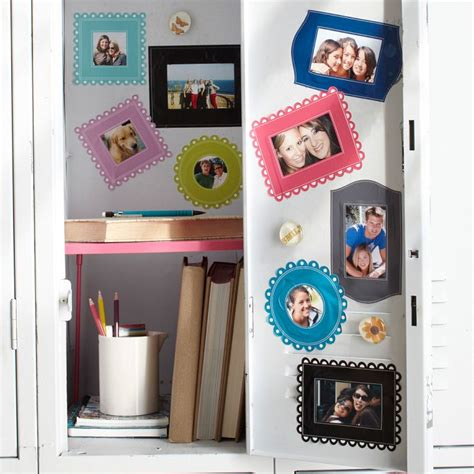 how to make locker decorations at home volleyball decorations for lockers pics joy studio