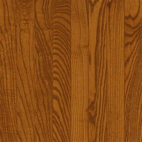 1 Oak Flooring Prefinished - discount 2 1 4 quot x 3 4 quot white oak bourbon prefinished solid