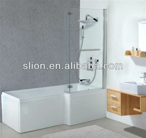 Acrylic Tub Shower Combo 17 Best Images About Bathroom Ideas On Small