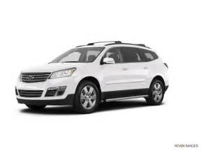 2017 chevrolet traverse msrp 2017 2018 best cars reviews