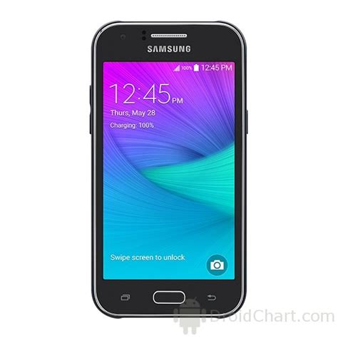 p samsung j1 samsung galaxy j1 2015 review and specifications droidchart