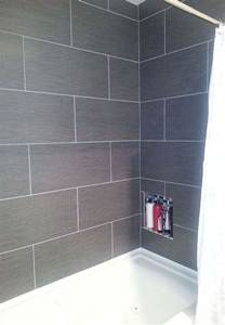 grey tiles bathroom 40 gray bathroom tile ideas and pictures