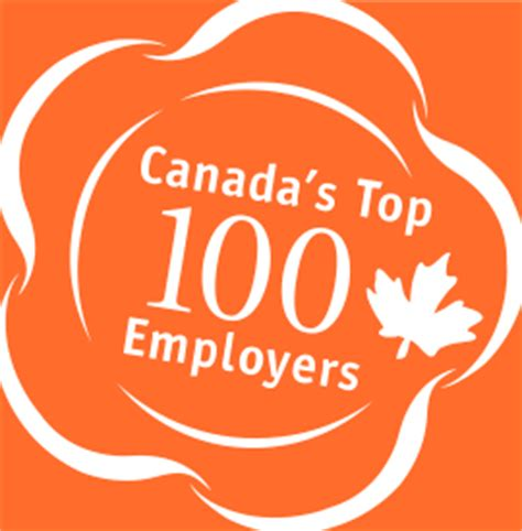 25 Best Ideas About Canadian On Canada - canada s best diversity employers 2018