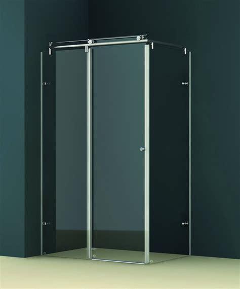 Curtains On Sliding Glass Doors » Home Design 2017