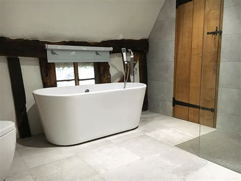 best bathroom installers bathroom and wet room installation in hstead north london