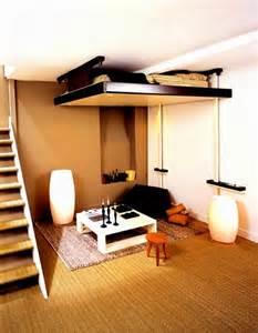 small spaces attractive bedroom ideas attractive bedroom ideas for