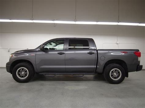 2010 toyota tundra rock warrior for sale buy new toyota tundra sr5 in mulberry arkansas united