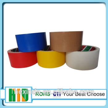 colorful duct colorful duct pvc duct duct buy duct