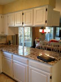 Cabinet And Countertop Ideas Kitchen Cabinets And Countertops Ideas Kitchen Decor